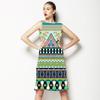 Vk146 (Dress)