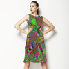 Selva (Dress)