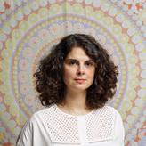 Flavia Redouin Innecco