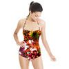 Intense Botanical - ESTP_DIANA_0071 (Swimsuit)
