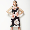 Midnight Garden 140516 2 (Dress)