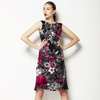 Ns013 (Dress)