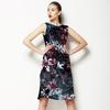 Ns014 (Dress)