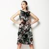 Ns015 (Dress)