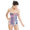 Vk29_2 (Swimsuit)