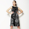 Tree Branches (Dress)