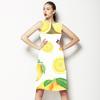Lemmon (Dress)