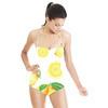 Lemmon (Swimsuit)