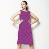 Optical Repeat (Dress)