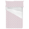 Womenswear Print (Bed)