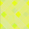 Geometric Neon (Original)