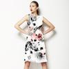 Ma_488 (Dress)