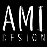 AMI Design de Superfície