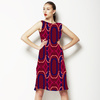 Architecture (Dress)