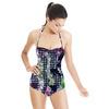 Womenswear (Swimsuit)