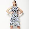 Starry Sky (Dress)
