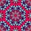 Abstract Seamless Pattern (Original)