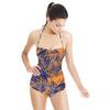 Palms 3 (Swimsuit)