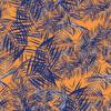 Palms 3 (Original)