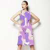 Paint Scribble (Dress)