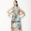 Ma_496 (Dress)