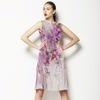 Ma_498 (Dress)