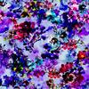 Abstract Pattern (Original)