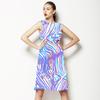Marble Fantasy (Dress)