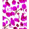 Watercolor Flower (Original)