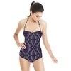 Reesy Boho (Swimsuit)