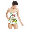 Chiara (Swimsuit)