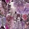 FOSSIL Lilac (Original)