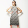 Geometric Pattern 10 (Dress)