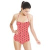 DotH09 Triple Scoop Dots (Swimsuit)