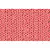 DotH09 Triple Scoop Dots (Original)