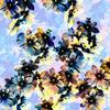 Floral (Original)
