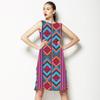 Vk172 (Dress)