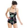 Ma_506 (Swimsuit)