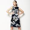 Photo Floral (Dress)