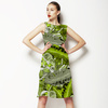 Tropical Rústico (Dress)