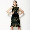 Garden of Mystery (Dress)