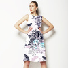 Vk179 (Dress)