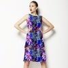 Mozaik (Dress)