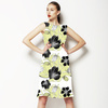 Nankin Flower (Dress)