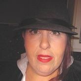 Sheryl Gadea