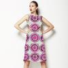Qyu090716 (Dress)