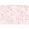 Pink Roses (Original)