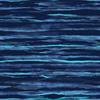 Watercolour Inky Stripes (Original)