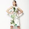 Ma_516 (Dress)