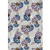 African Inspired Batik (Original)